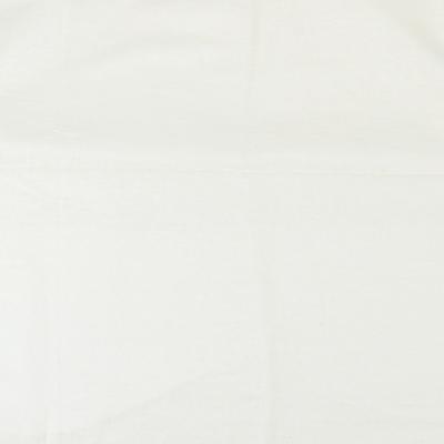 """""""Надежда К"""" Наволочка 60х60см, клапан 15см, поплин 110г/м2, хлопок 100%, """"Домашняя мода"""" (Россия)"""