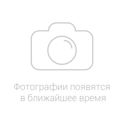 Набор для косы деревянное: косовище 80см и 105см, ручка, крепление, картонная коробка (Россия)