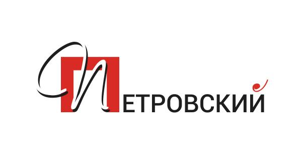 p-td.ru